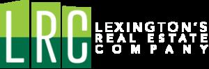 LRC White Logo